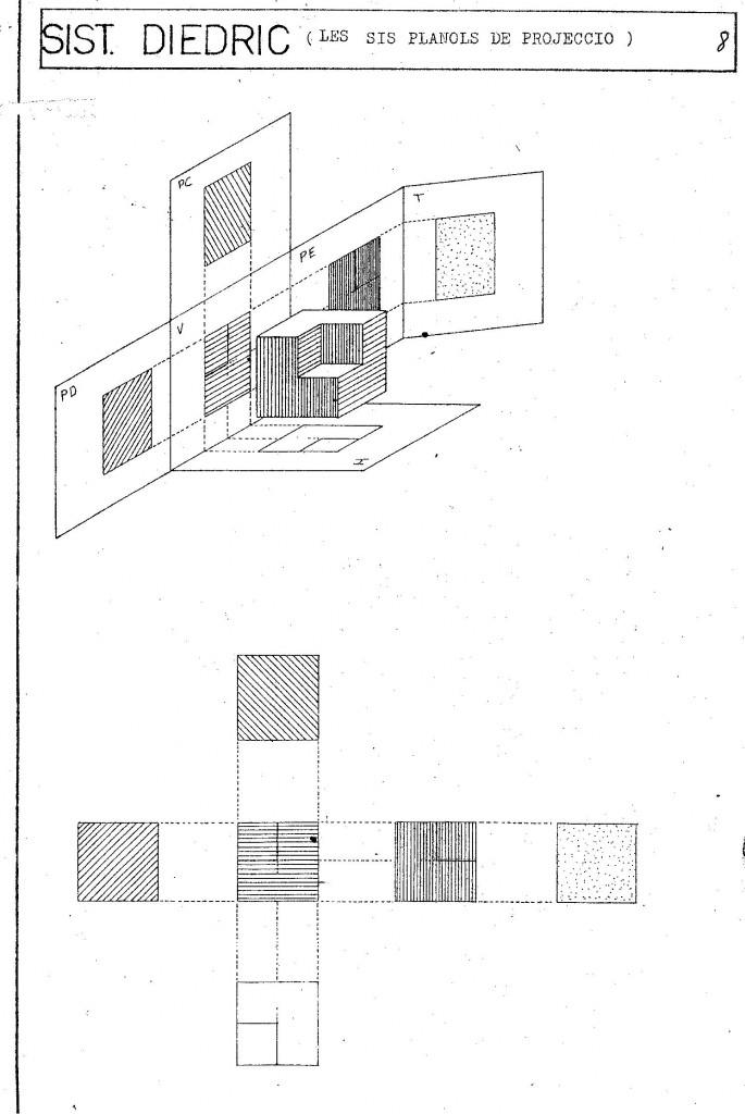 Imagen (302)