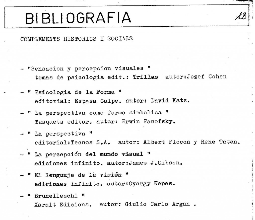Imagen (317)